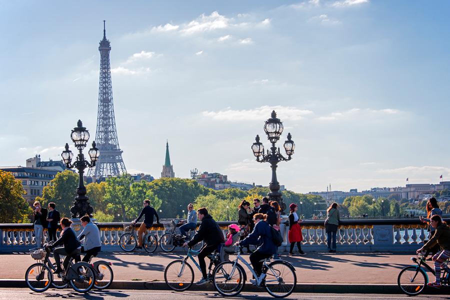 L'Alliance du Commerce souhaite que le Conseil de Paris se prononce en faveur de l'ouverture des commerces parisiens le dimanche