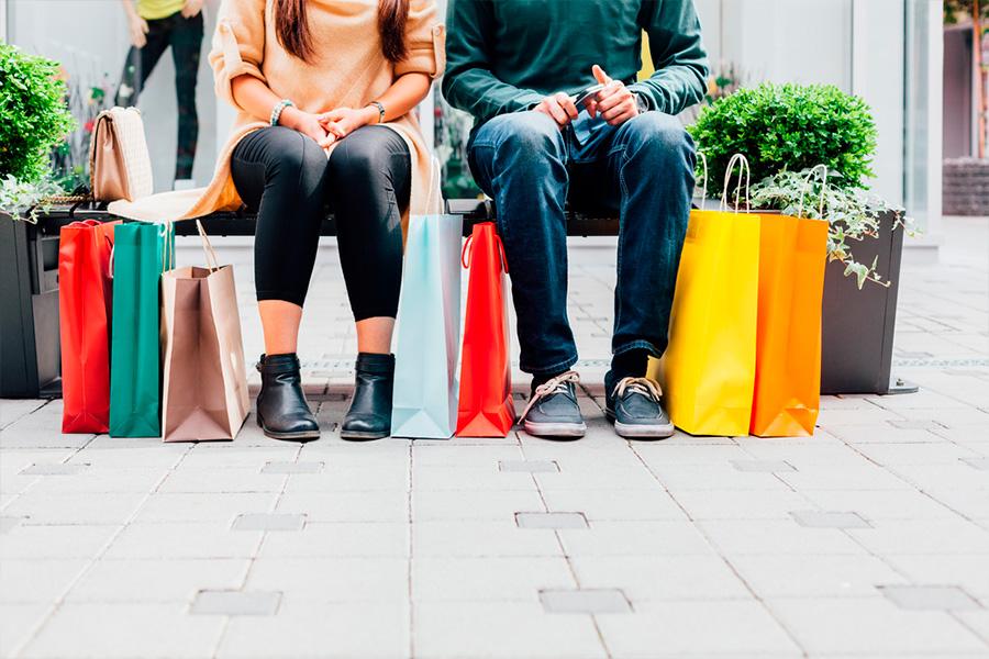 Dépenses touristiques : l'Alliance du Commerce demande la simplification du système de détaxe et des règles d'ouverture dominicale des commerces