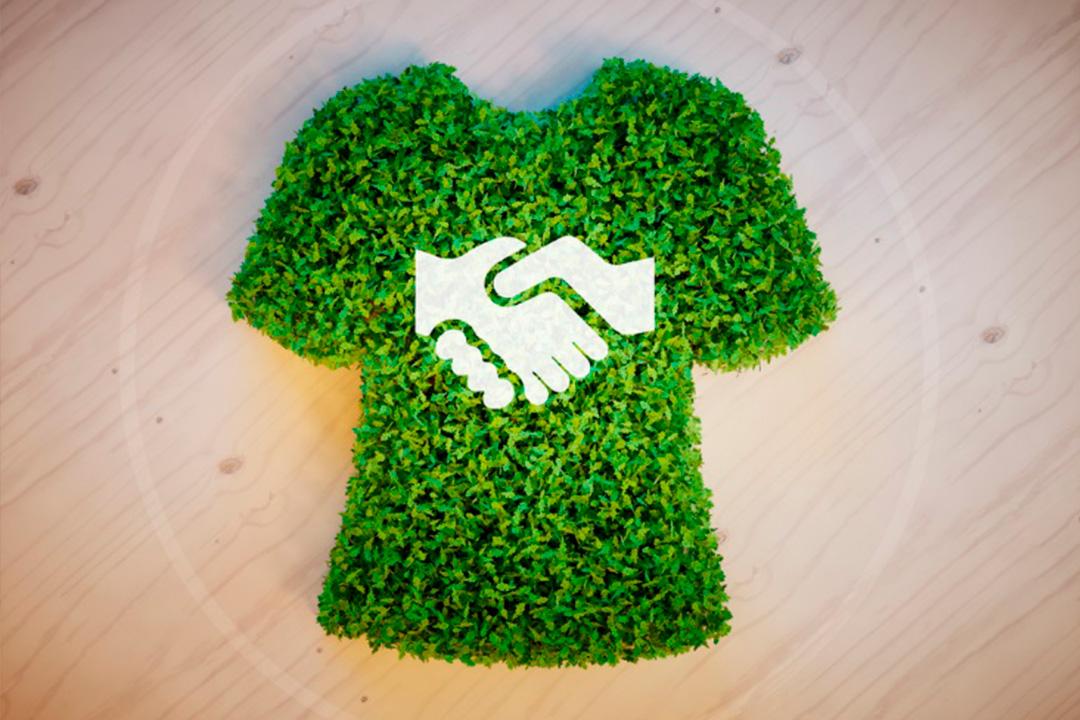 Lancement d'un guide sur les enjeux environnementaux du secteur de la mode