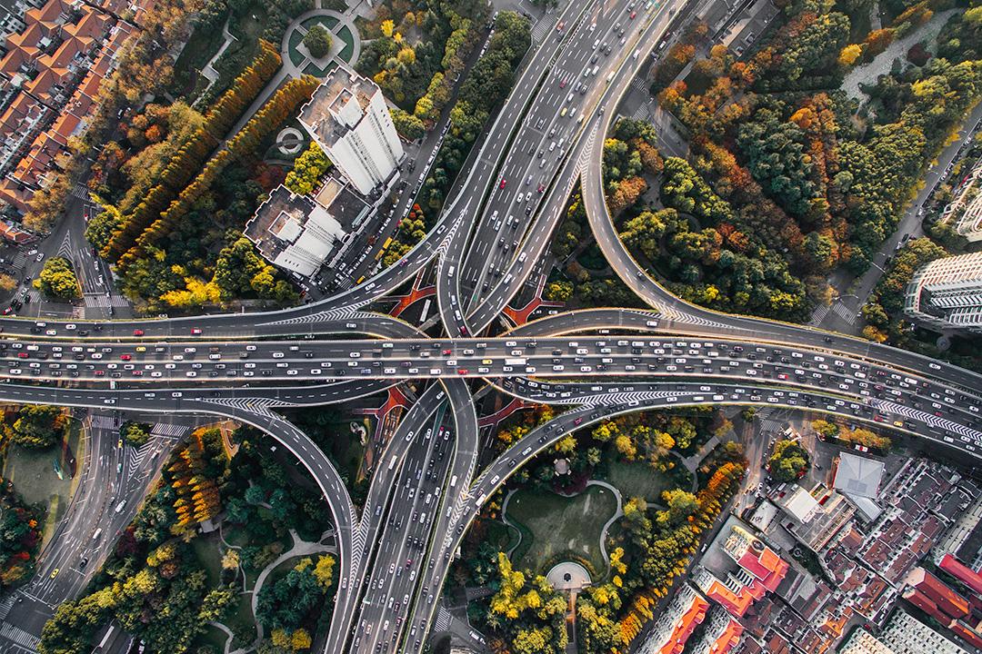 Un projet de loi réforme en profondeur le cadre général des politiques de mobilités
