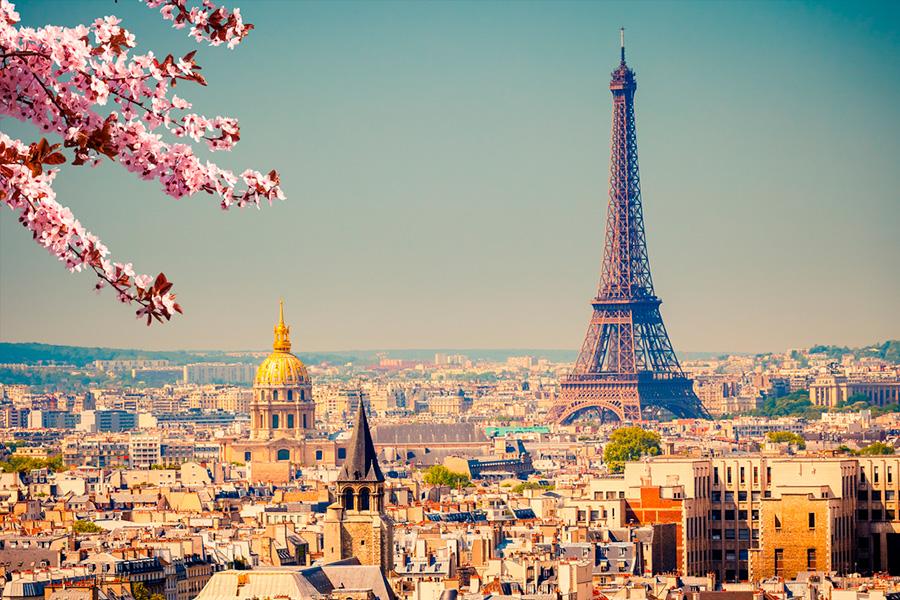 Le plan du gouvernement pour doper l'attractivité touristique de la France