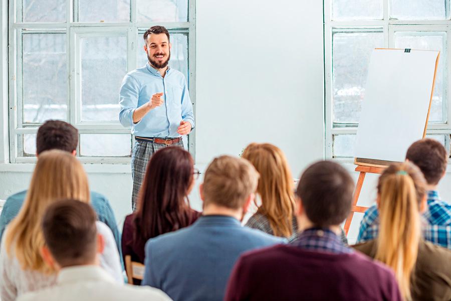 Réforme de la formation professionnelle : les propositions de l'Alliance du Commerce