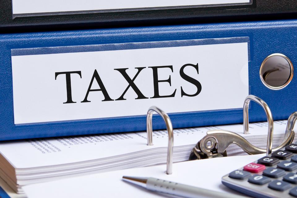 Baisse des impôts portant sur les facteurs de production: les enjeux pour le commerce