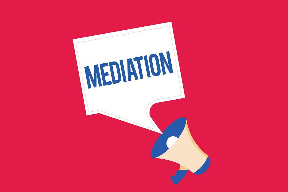 Médiation : les fédérations de l'Alliance du Commerce font bénéficier leurs adhérents de l'expertise de Médicys