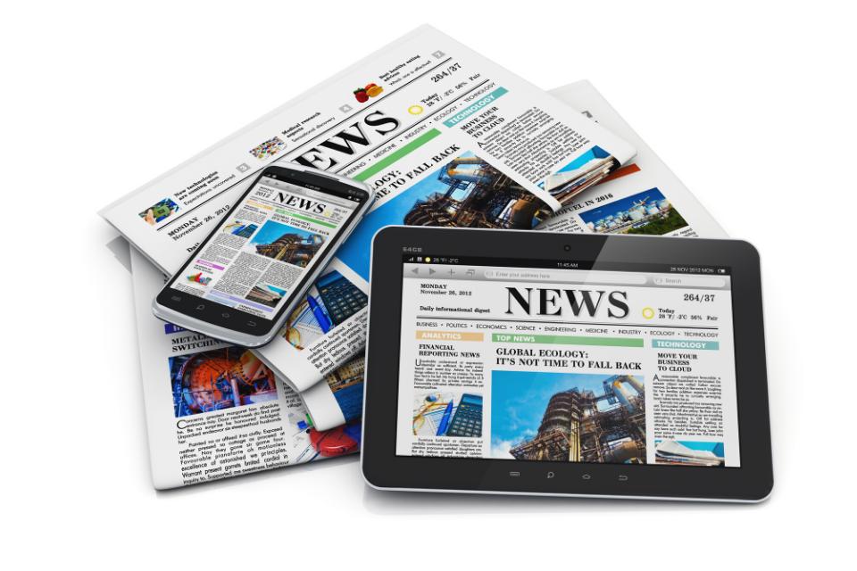 Novembre : l'Alliance du Commerce dans les médias