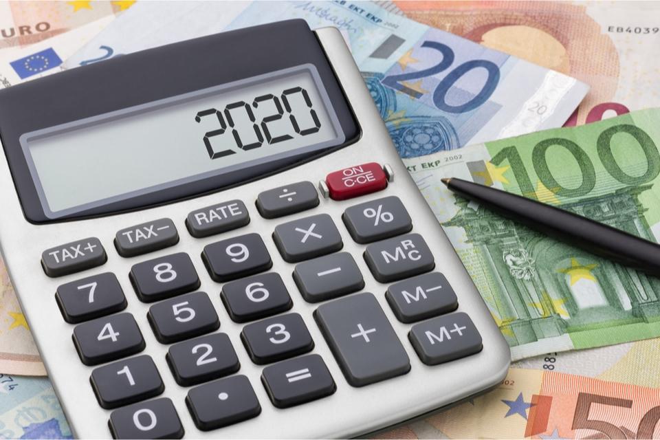 Loi de finances pour 2020 : les principales mesures qui impactent le commerce