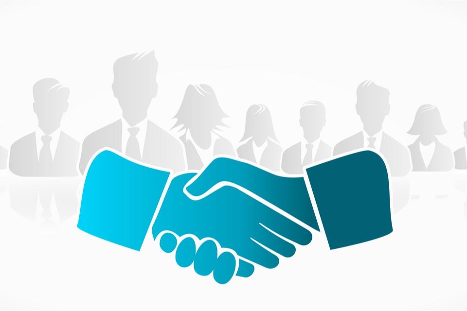 Bilan 2019 : accords signés et étendus dans la branche des enseignes de l'habillement