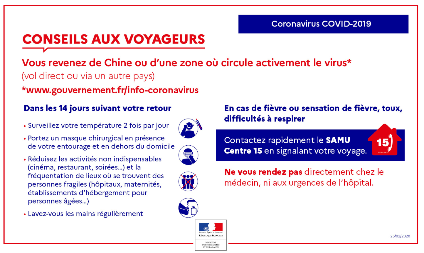 Coronavirus Emergency COVID-19: les mesures de travail dans le décret de loi #CuraItalia excluent les indépendants