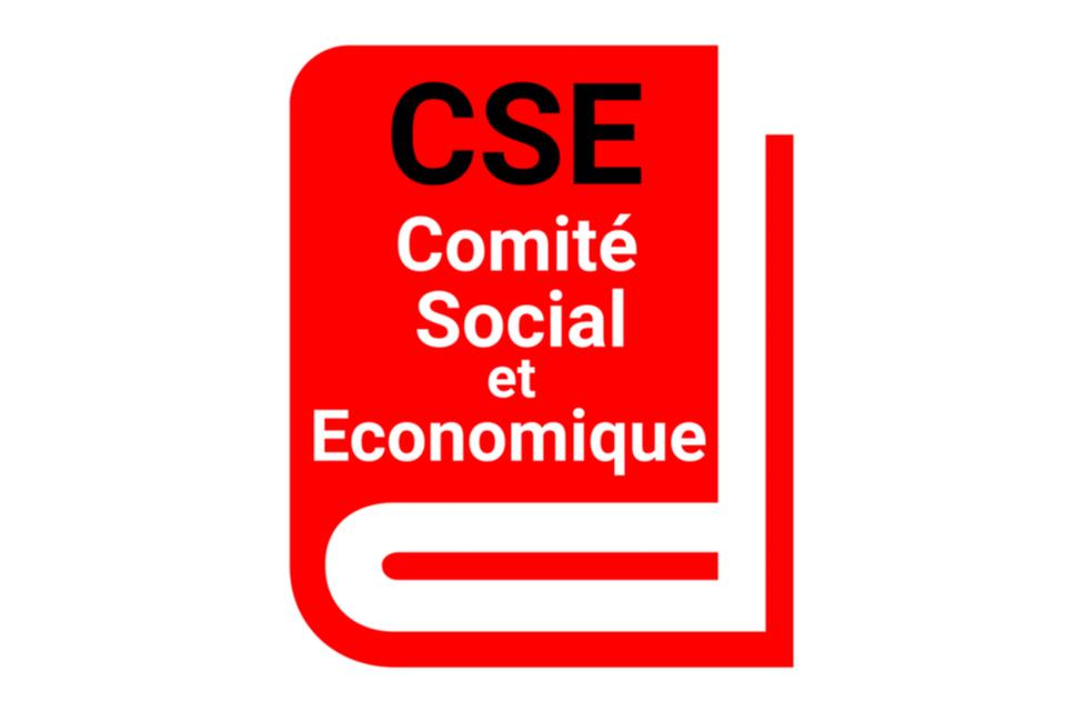 Note-synthèse des textes relatifs aux délais d'information-consultation du CSE