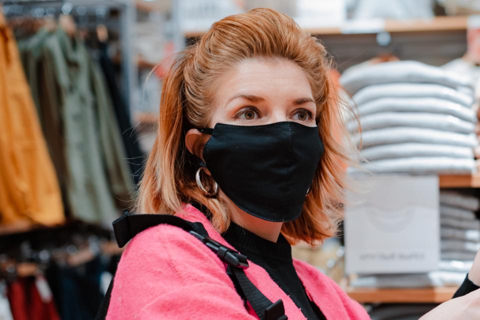 Réouverture des commerces : l'Alliance du Commerce publie un guide de recommandations sanitaires