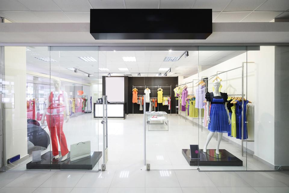 Loyers commerciaux : un intérêt commun à sauver emplois et magasins