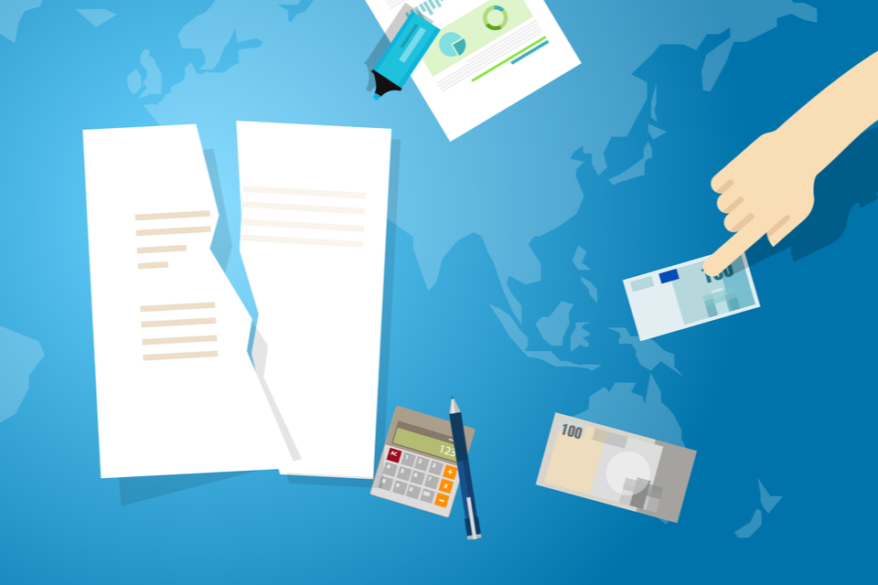 Gestion d'une relation commerciale en temps de crise : focus sur la réglementation