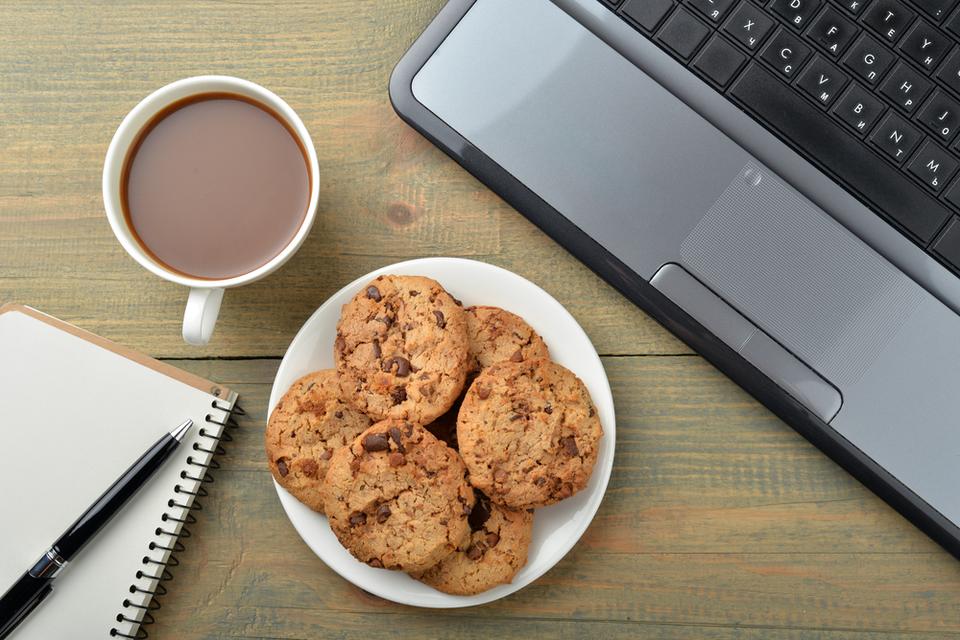 La nouvelle réglementation cookies : comment s'y préparer ?