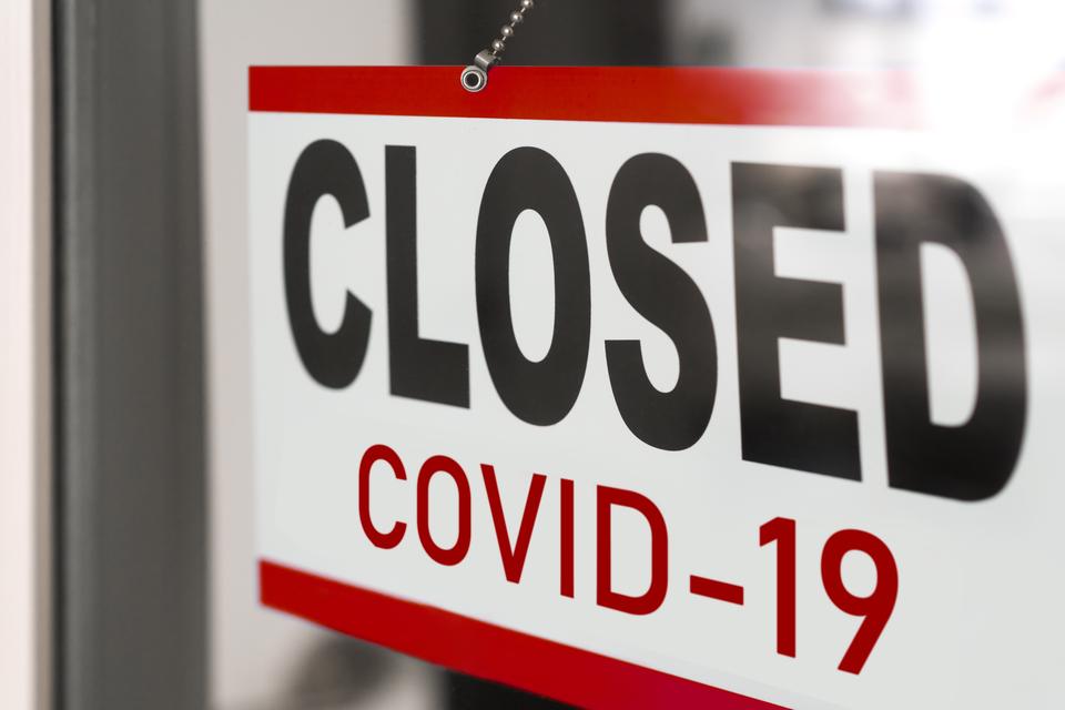 Obtenir une indemnisation des pertes d'exploitation liées à la crise du Covid-19