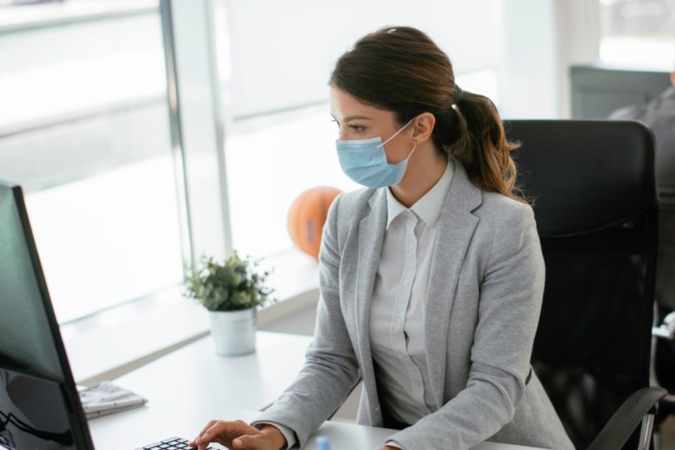 Mise à jour du protocole pour assurer la santé et la sécurité des salariés : les principales évolutions
