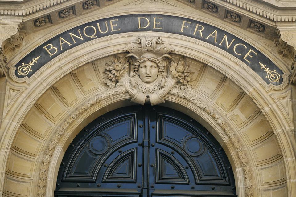 Webinaire sur la cotation des entreprises du commerce de la mode par la Banque de France
