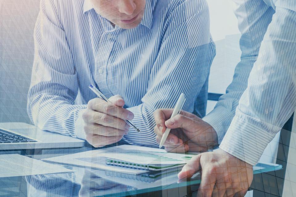 Paiement du solde de cotisation foncière des entreprises (CFE) : mesures exceptionnelles