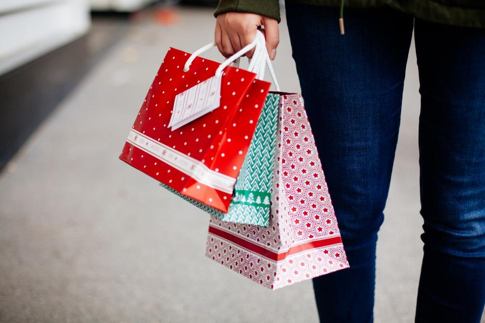 Ouvertures dominicales pour sauver Noël : les demandes de l'Alliance du Commerce