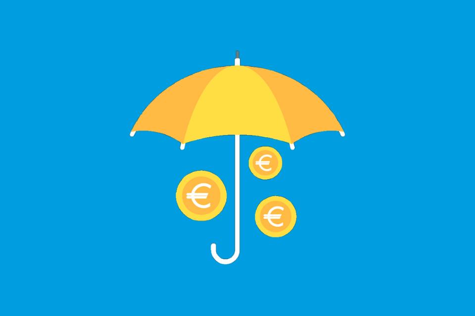 Prorogation et renforcement du soutien public à l'assurance-crédit
