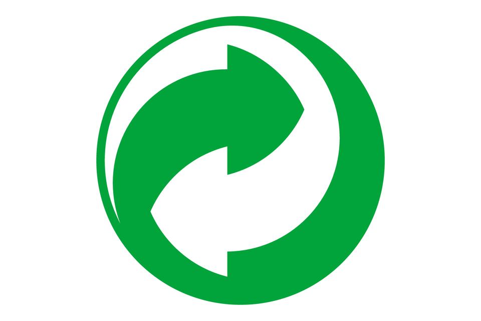 Information des consommateurs : carton rouge pour Point vert