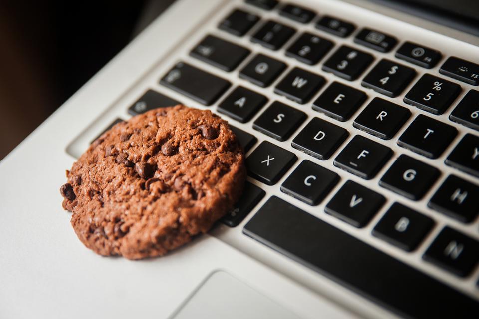 Cookies et traceurs