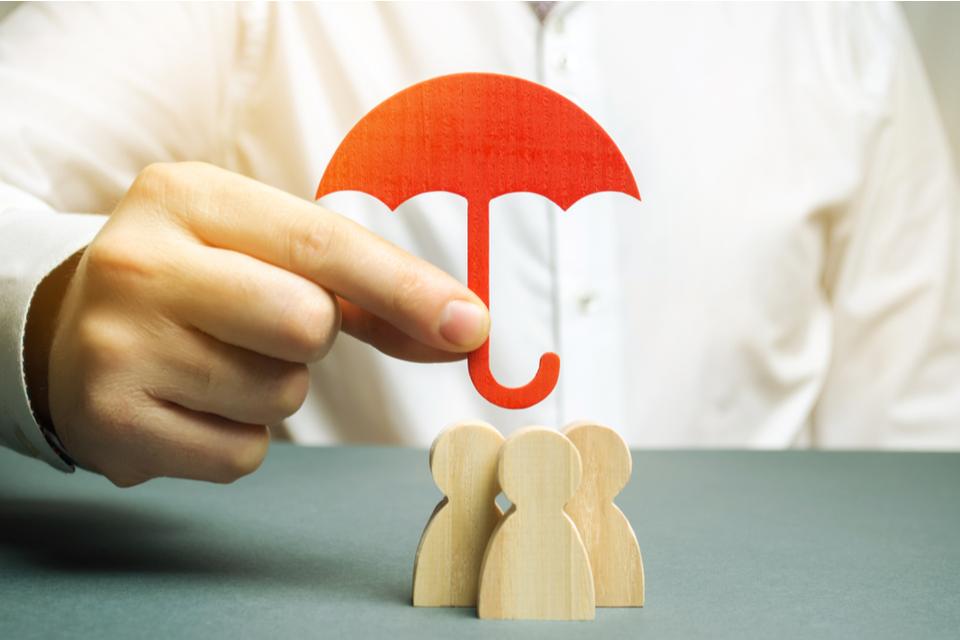 Taux de l'indemnité d'activité partielle et taux de l'allocation d'activité partielle