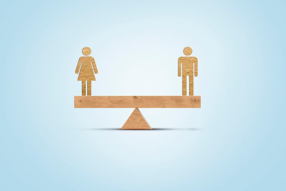 Supprimer les écarts de rémunération entre les femmes et les hommes : nouvelles obligations pour les entreprises
