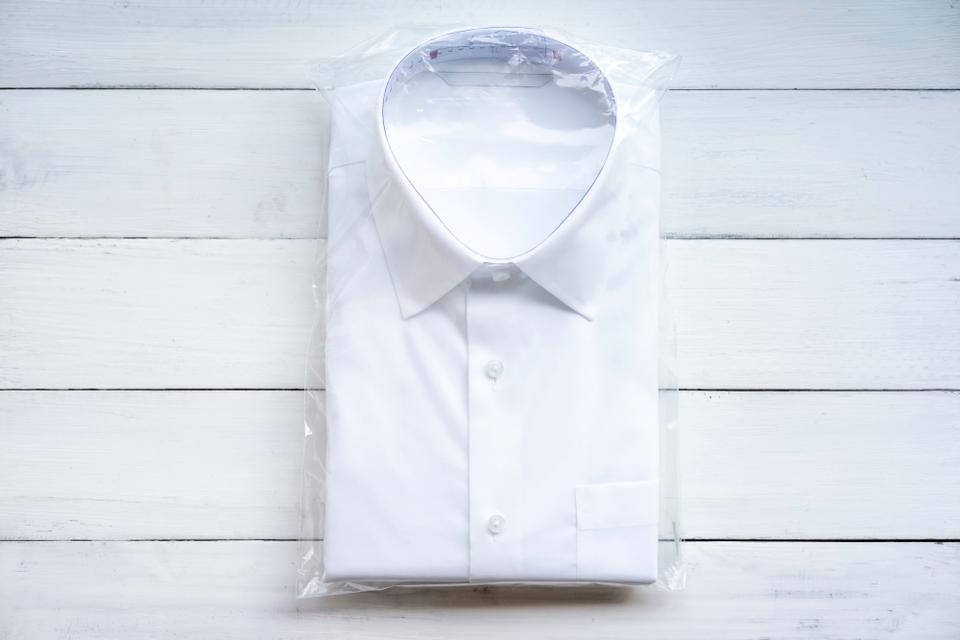 Décarbonation du commerce de la mode : commission RSE sur les emballages