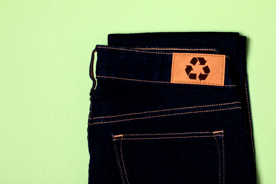qualités et caractéristiques environnementales pour un produit textile