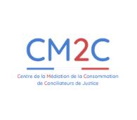 Logo CM2C