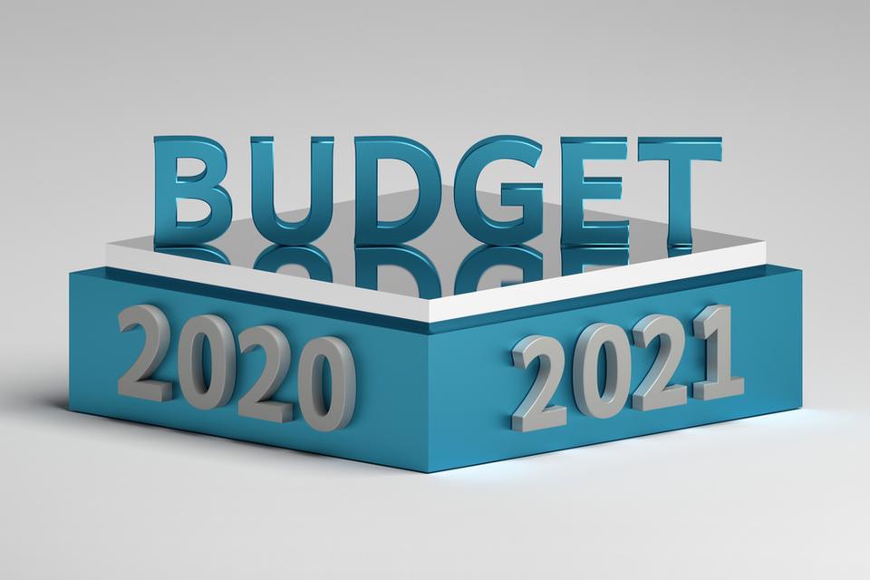 Projet de loi de finances rectificative pour 2021 : quelles mesures fiscales ?