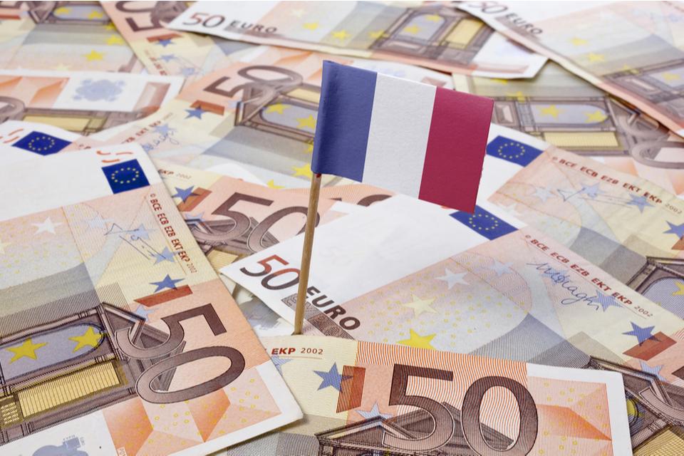 PME et ETI : bénéficiez du prêt participatif Relance