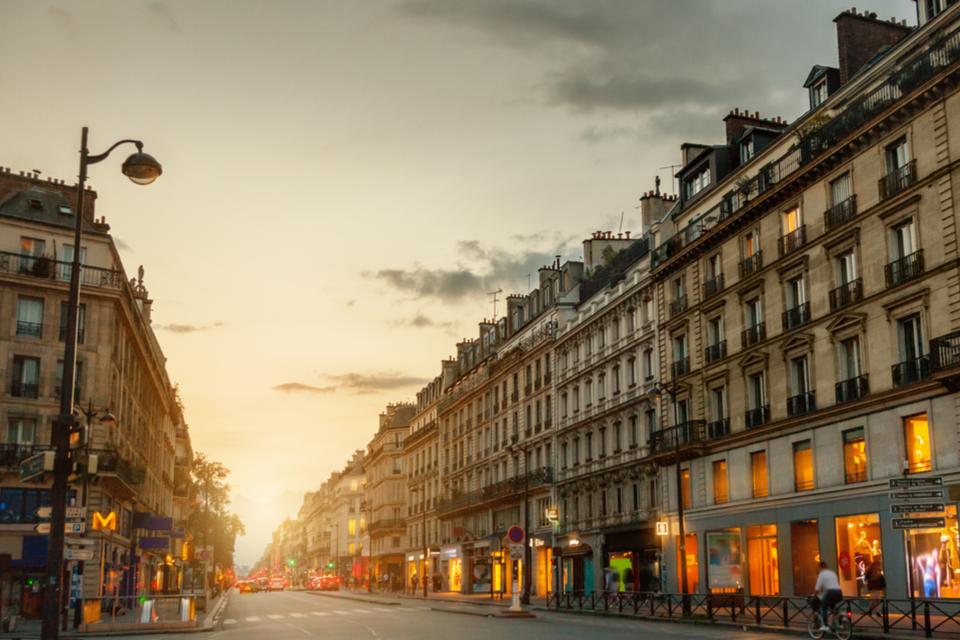 Profonde inquiétude devant le projet de Zone à Trafic Limité porté par la Mairie de Paris